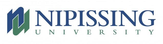 Nipissing-University.jpg