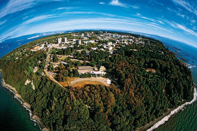 Aerial-UBC-Vancouver-campus.jpg
