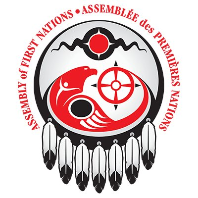 AFN Logo.jpg