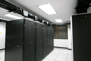 Computer-Lab-5769.jpg