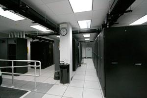Computer-Lab-5778.jpg