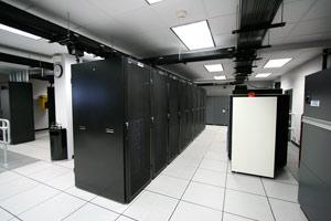 Computer-Lab-5779.jpg