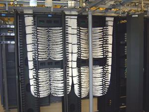 DataCenter4.jpg