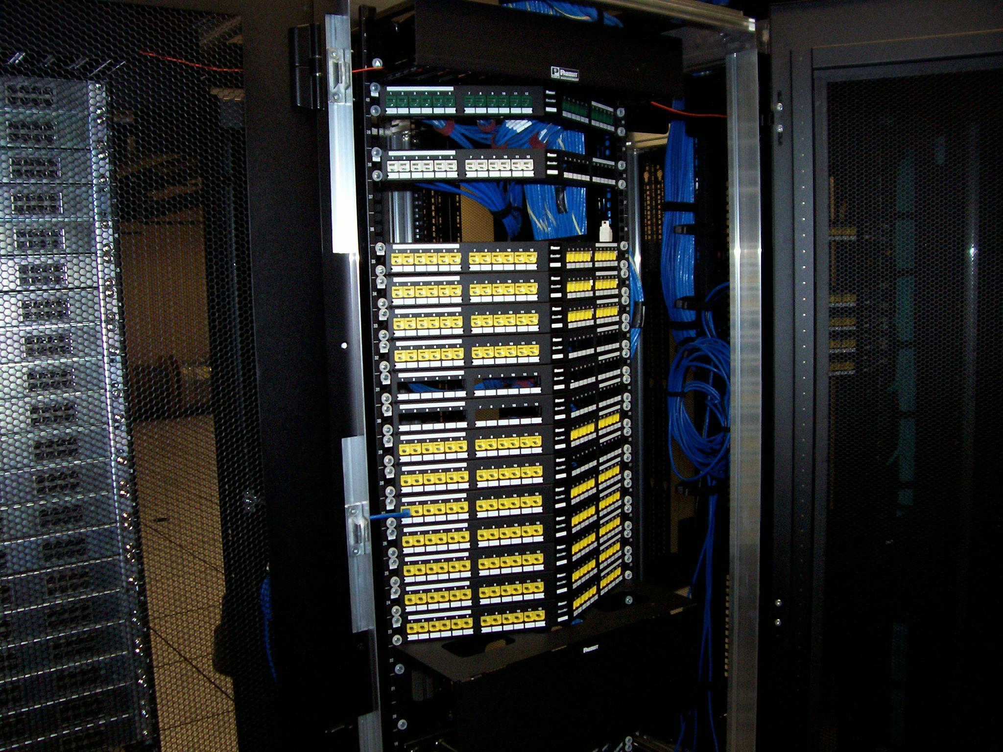 IHA Data Center30.JPG