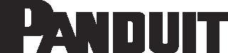 Panduit-logo-noTMrk.jpg