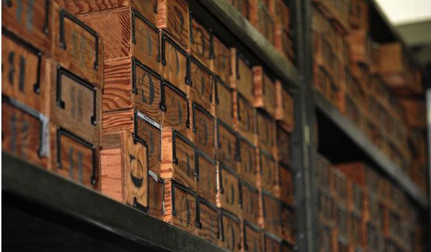 FARMCO_REEDS_BOXES.jpg