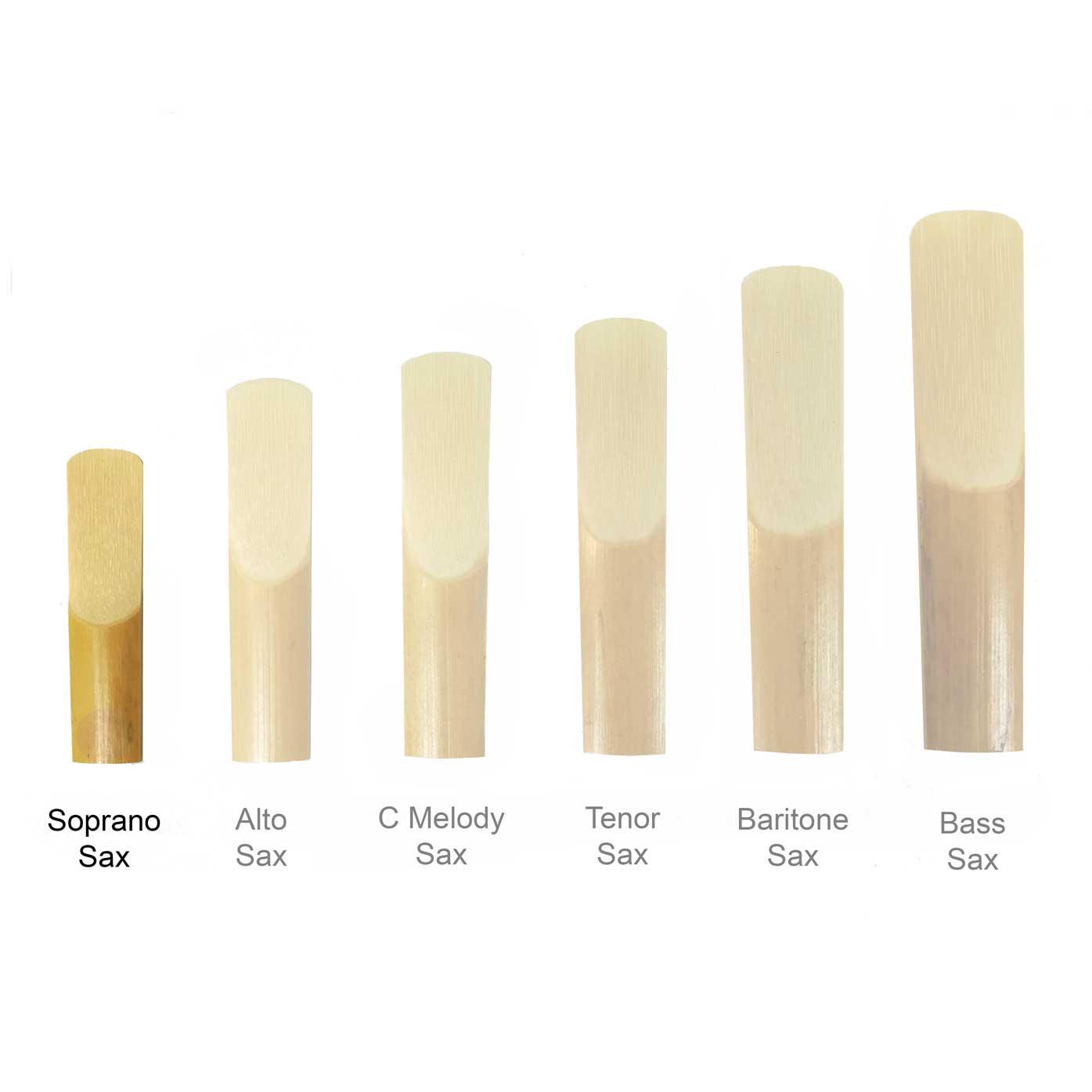 Maccaferri-Sax-Reeds-All-Sizes-soprano-sax-reeds.jpg