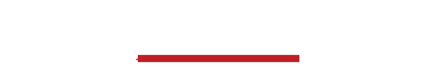 quote-homeschool.png