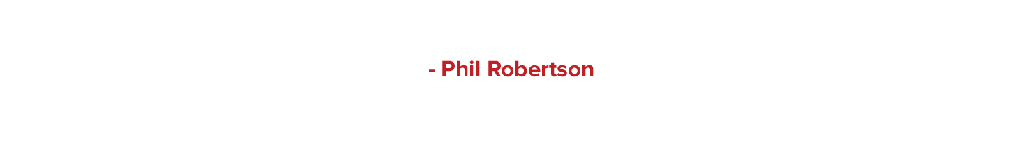 quote-robertson.png