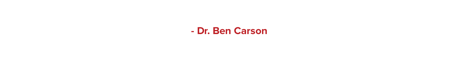 quote-carson1.png