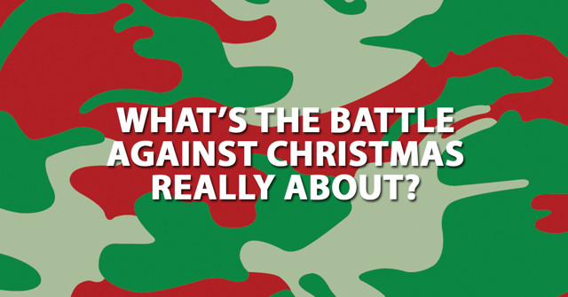 SCBlogImage-BattleOnChristmas.png