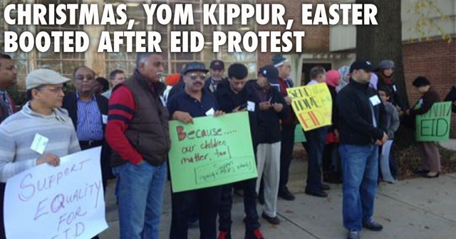 SCBlogImage-EIDProtest.png