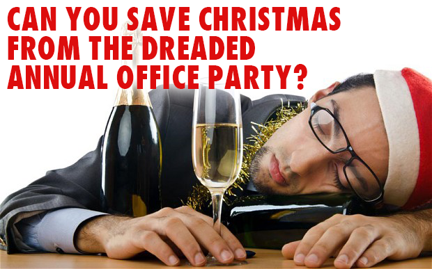 SCBlogImage-AnnualOfficeParty.png