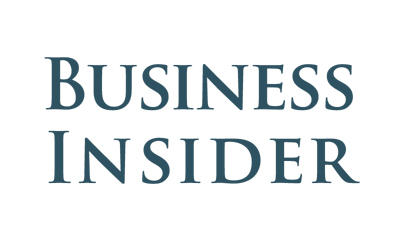 business-insider-logo_full_600.jpg
