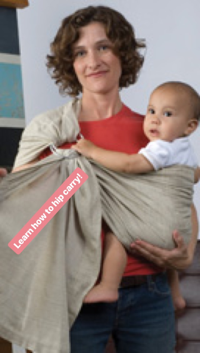 Love Child Yoga — Pregnancy - Birth - Blog