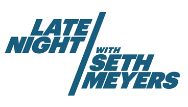 latenight_with_seth_meyers_logo.png