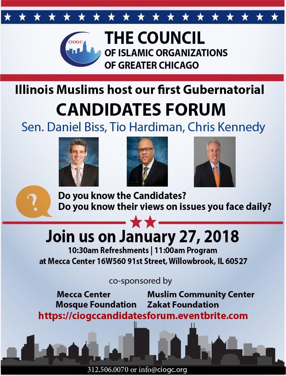 ciogc-candidates-forum-flyer.jpg.jpg