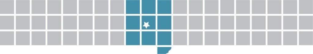 DuPage_United_Graphic.jpeg