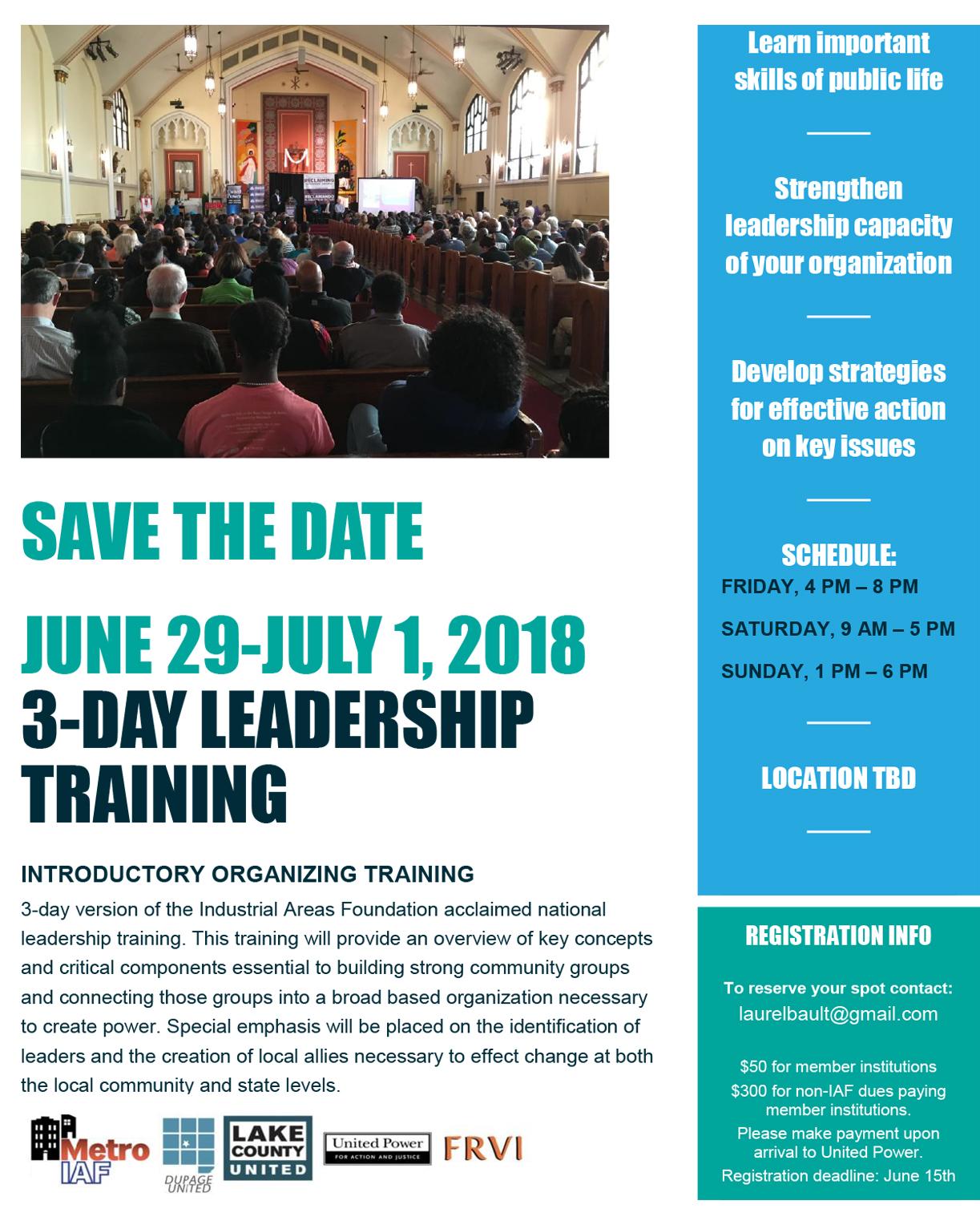 June 2018 Training.jpg
