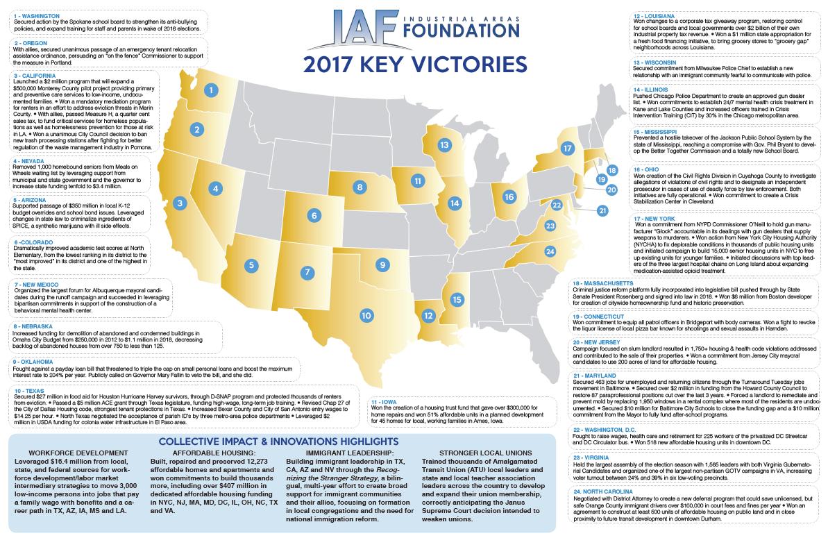 2017 IAF Report Map.png