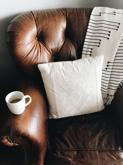 cozy chair.jpeg