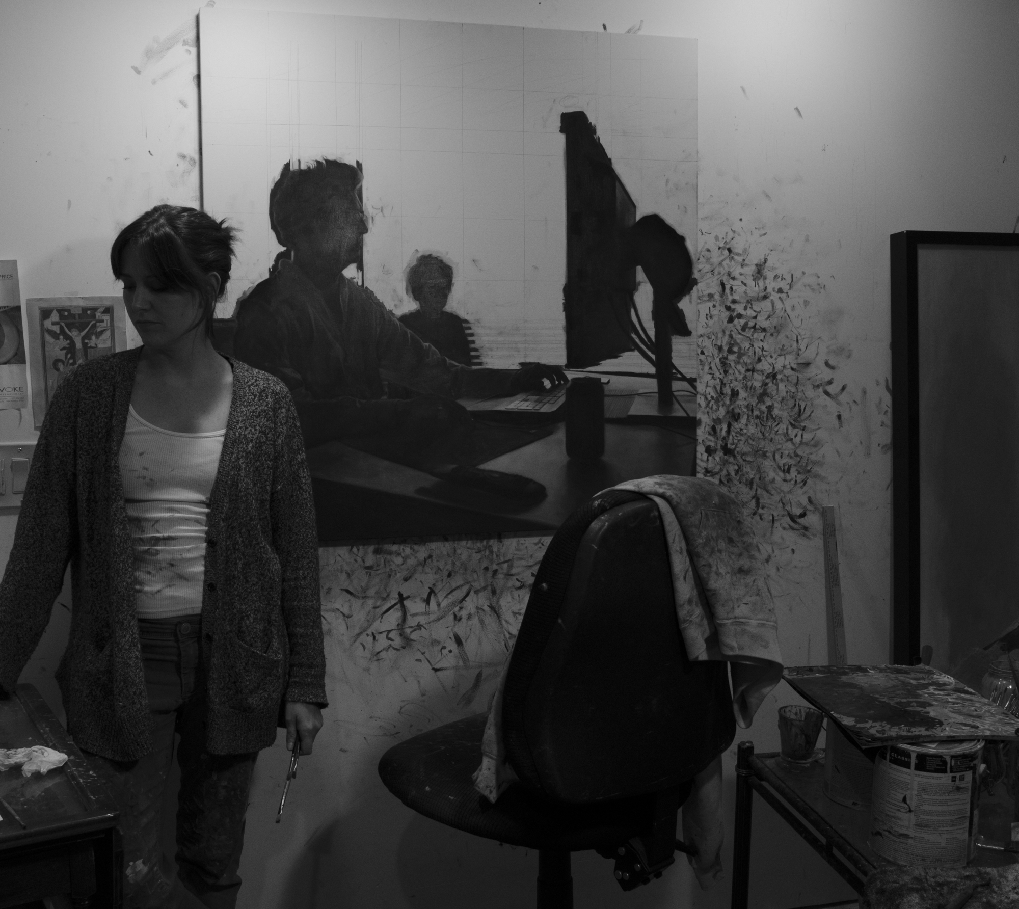 Studio shot Erin.jpg