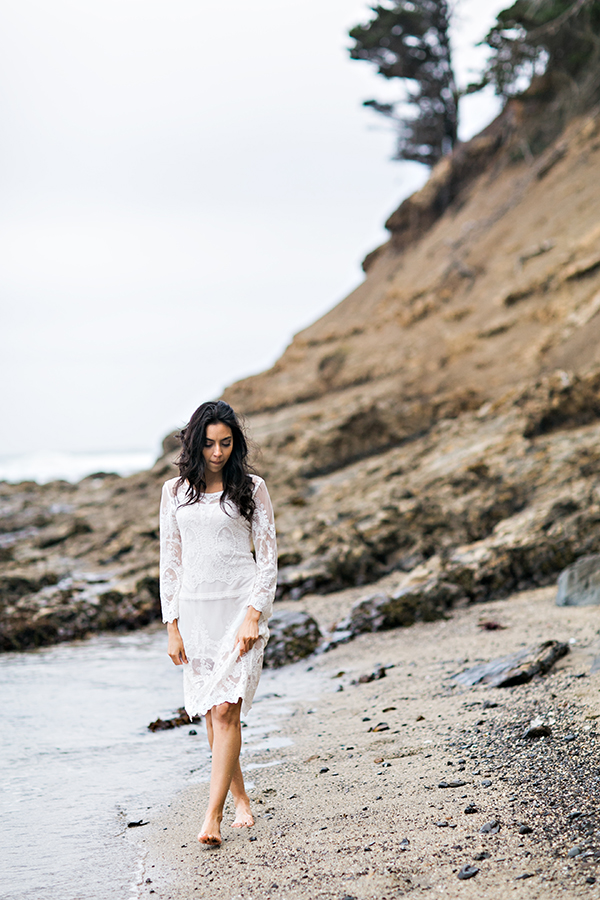Adriana Klas Photography-231.jpg