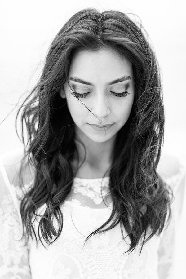 Adriana Klas Photography-347.jpg