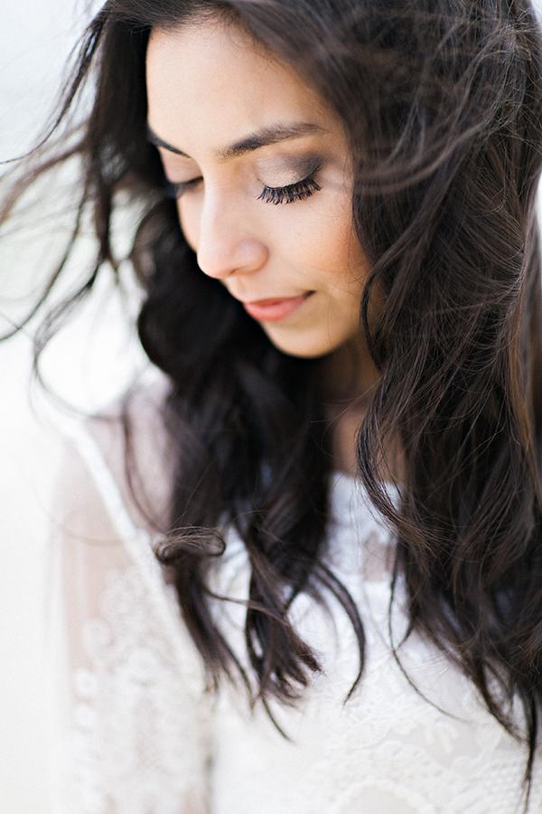 Adriana Klas Photography-375.jpg