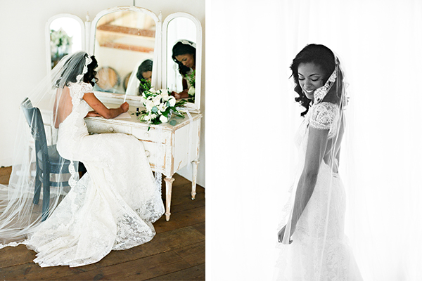 Adriana Klas Photography-0006.jpg