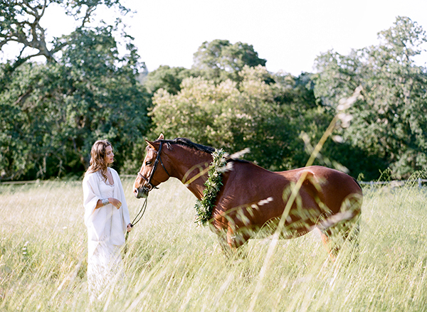 Adriana Klas Photography-11.jpg