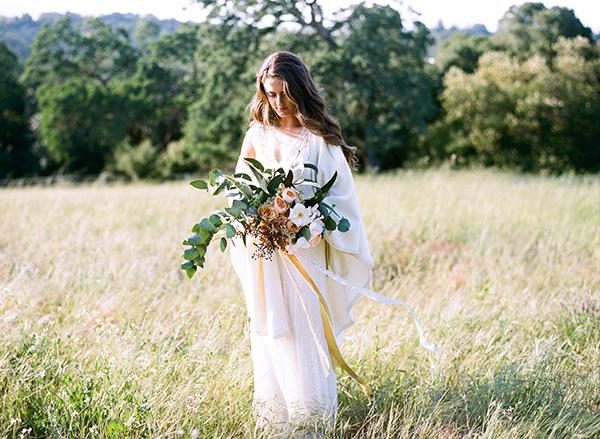 Adriana Klas Photography-21.jpg