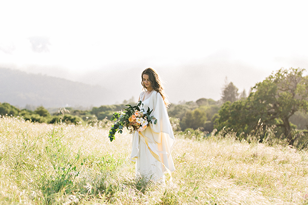 Adriana Klas Photography-3103.jpg