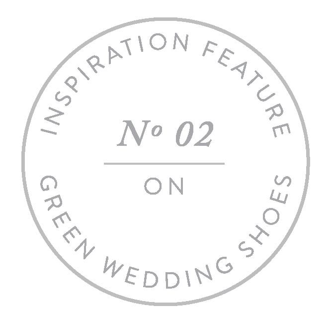GWS_InspirationBadge2