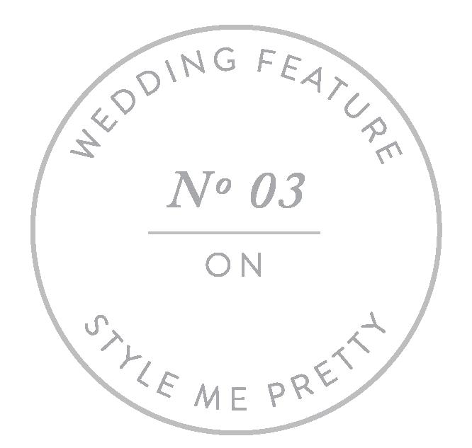 StyleMePretty_WeddingFeature3