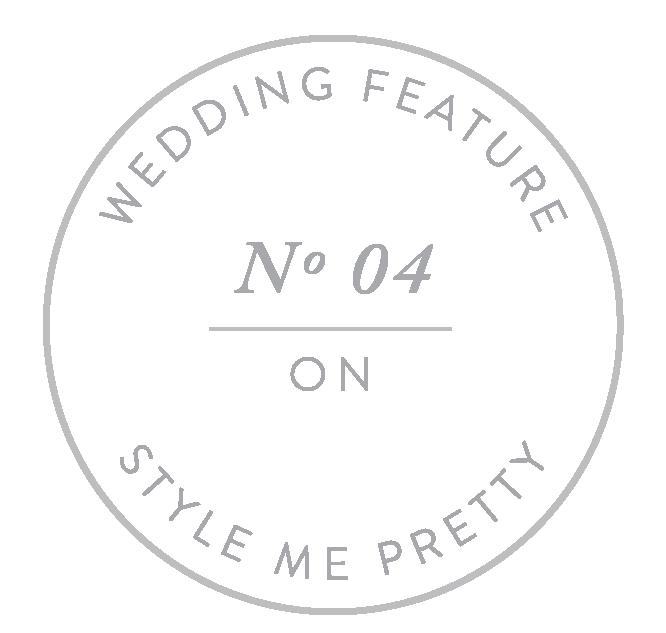 StyleMePretty_WeddingBadge4