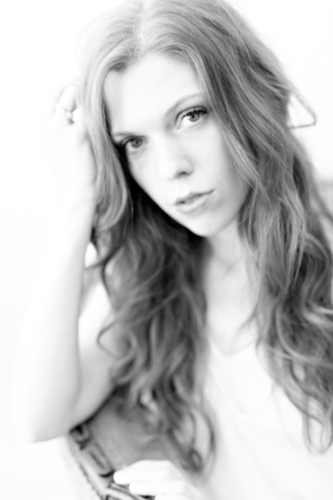 Adriana Klas Photography-5860.jpg