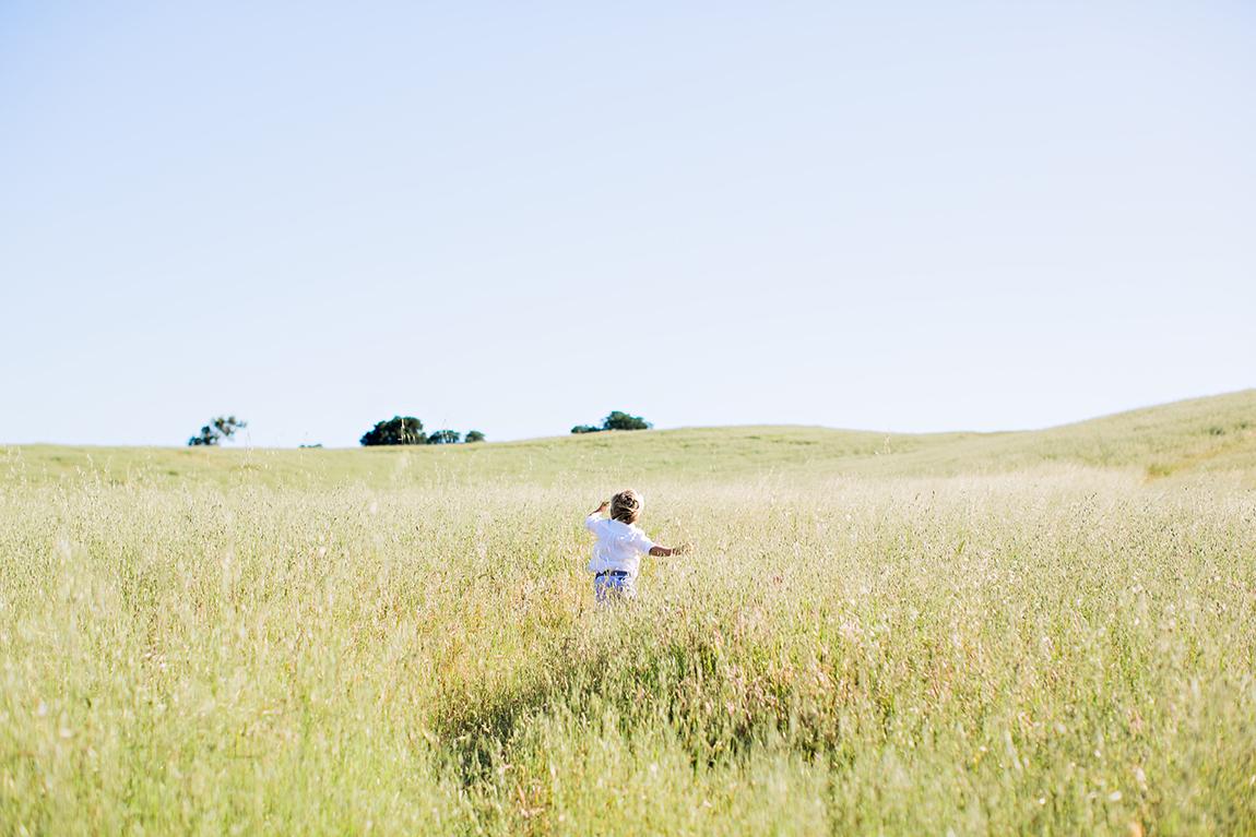 Adriana Klas Photography-1390.jpg