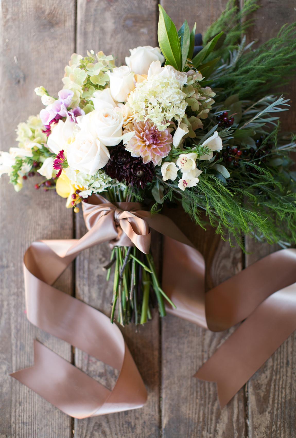 Adriana Klas Photography-0002.jpg