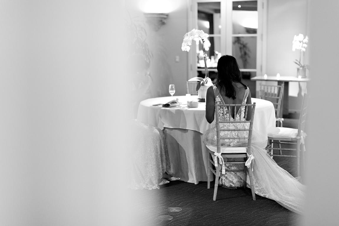 Adriana Klas Photography-45(1).jpg