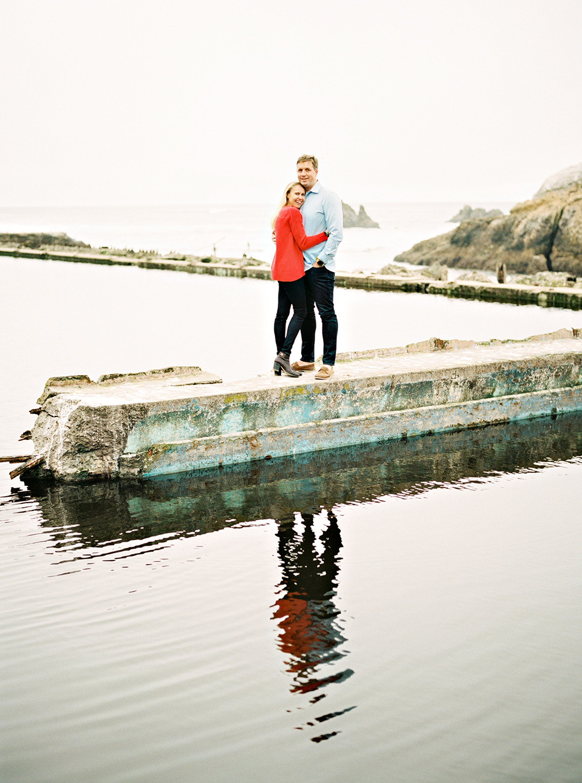 Adriana Klas Photography-114(1).jpg