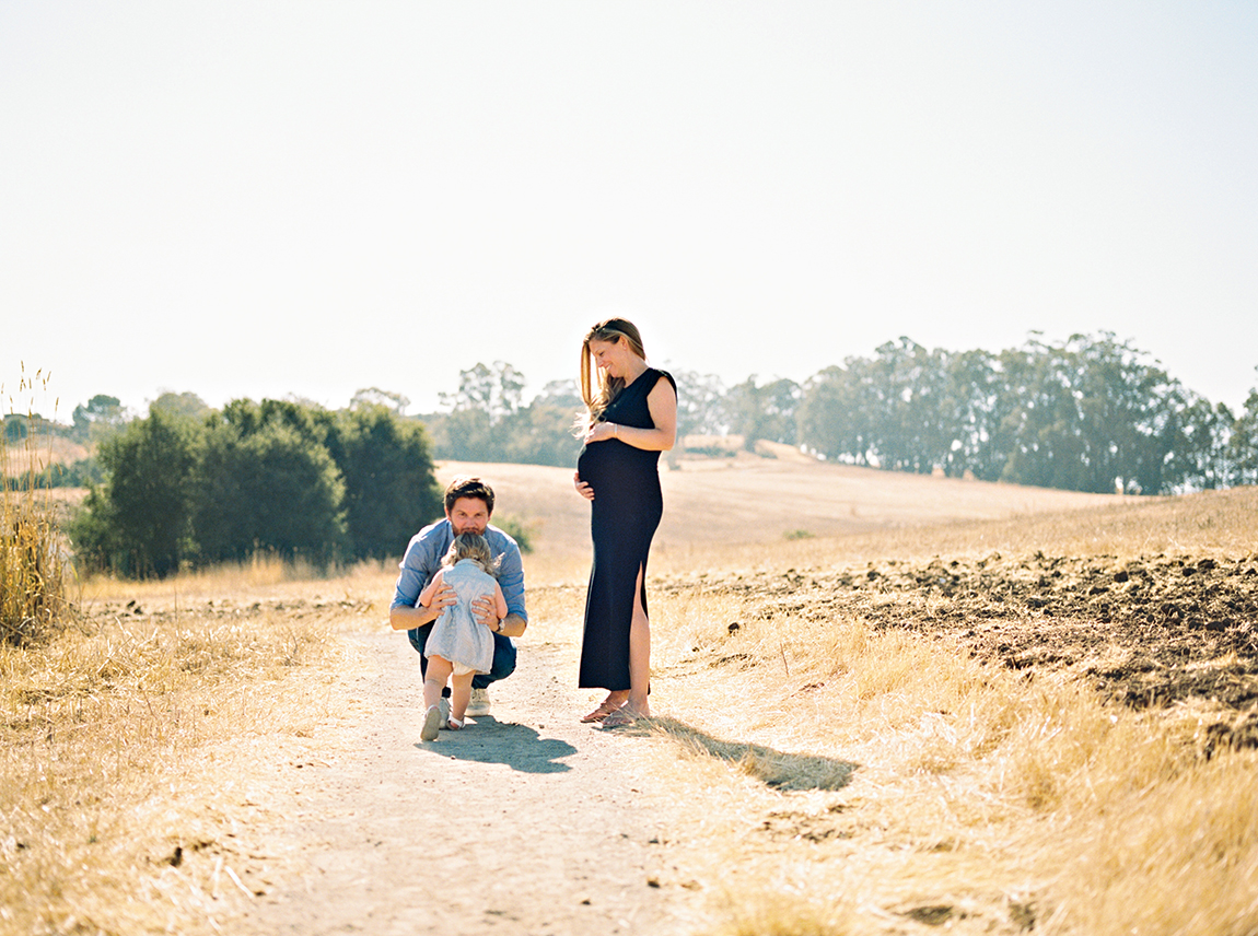 Adriana Klas Photography-122.jpg