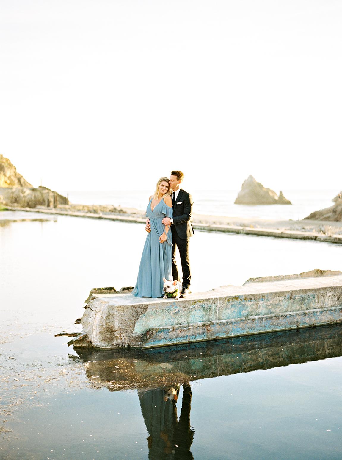 Adriana Klas Photography-105.jpg
