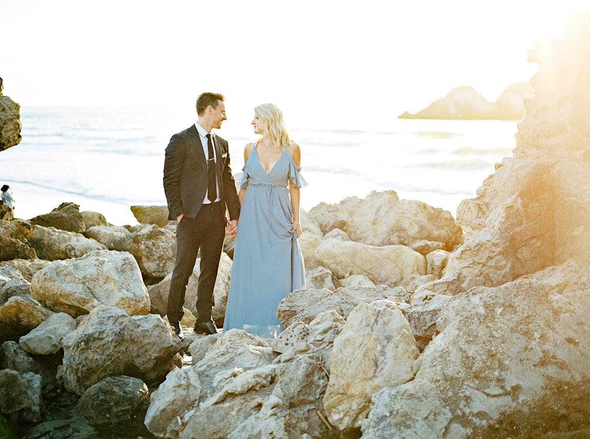 Adriana Klas Photography-116.jpg