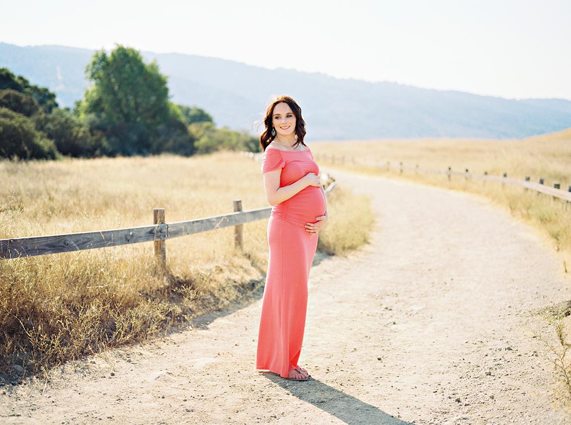 Adriana Klas Photography-94.jpg
