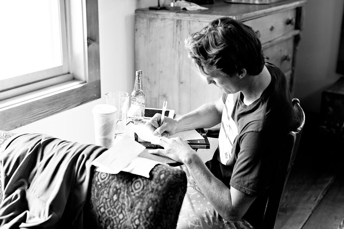 Adriana Klas Photography-17.jpg