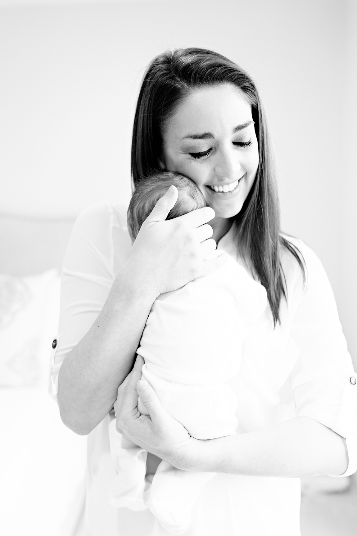 Adriana Klas Photography-76.jpg