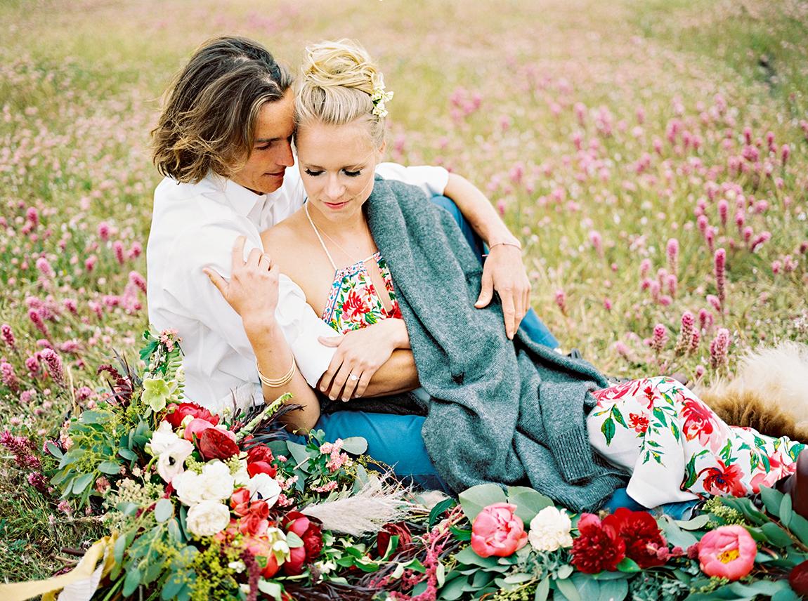 Adriana Klas Photography-64.jpg
