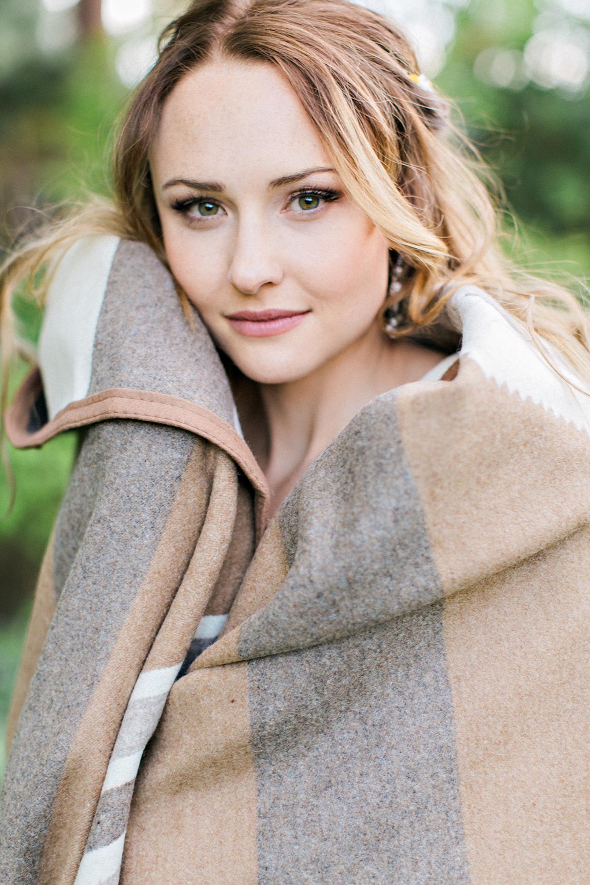 Adriana Klas Photography-0149.jpg