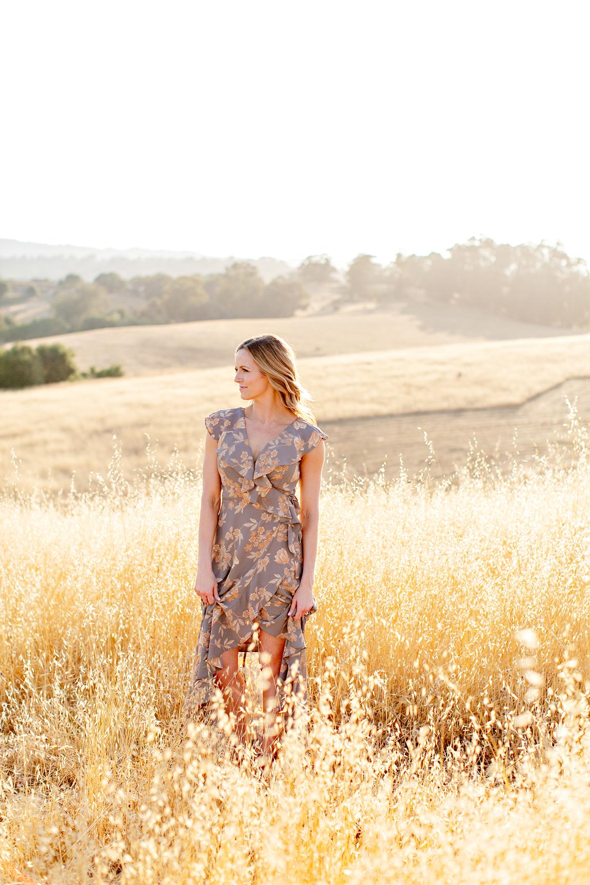 Adriana Klas Photography-90-2.jpg